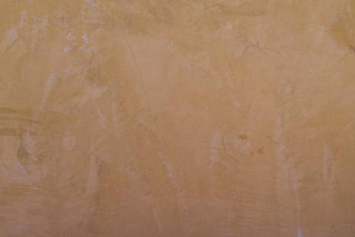 Scott-Davenport-Iberia-Texture-08.jpg