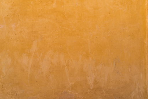 Scott-Davenport-Iberia-Texture-10.jpg