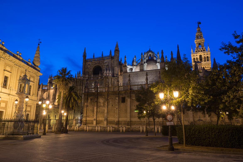 Scott-Davenport-Seville-Cathedral-2015-06-24-0002.jpg