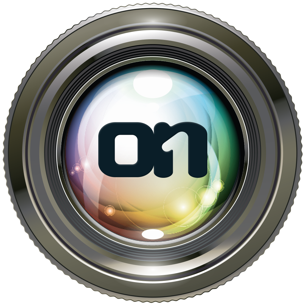 ON1-Photo-10-Icon.png