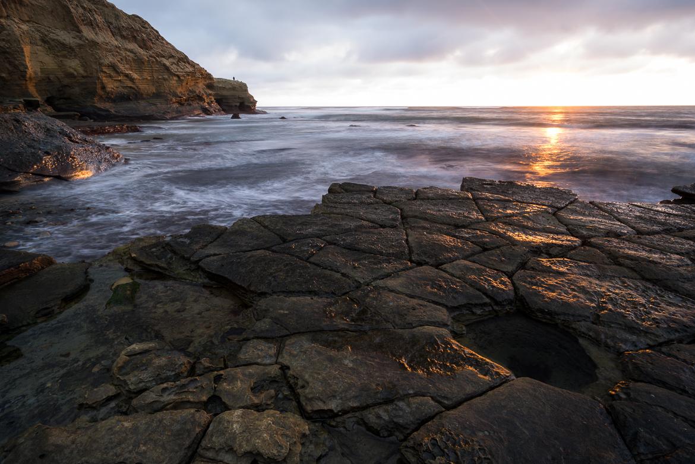 Scott-Davenport-San-Diego-Sunset-Cliffs-2015-10-17-0008-.jpg