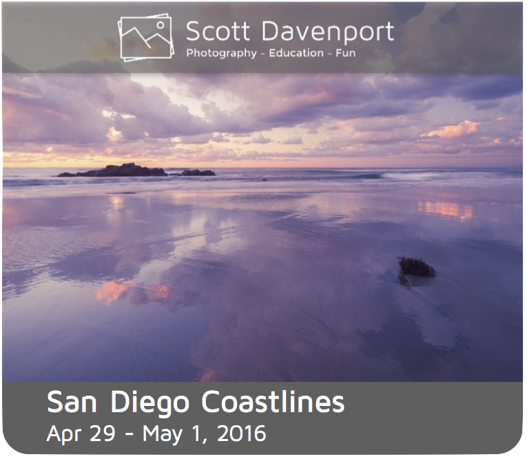San-Diego-Coastlines-0516-product-dated.png