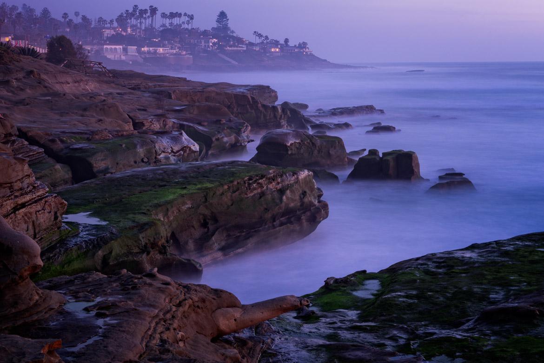 Scott-Davenport-US-California-San-Diego-2016-02-13-0021--.jpg