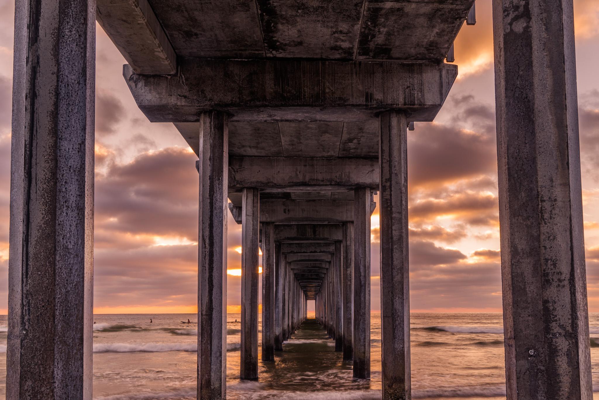 Scott-Davenport-US-California-San-Diego-2016-08-10-0010-4.jpg