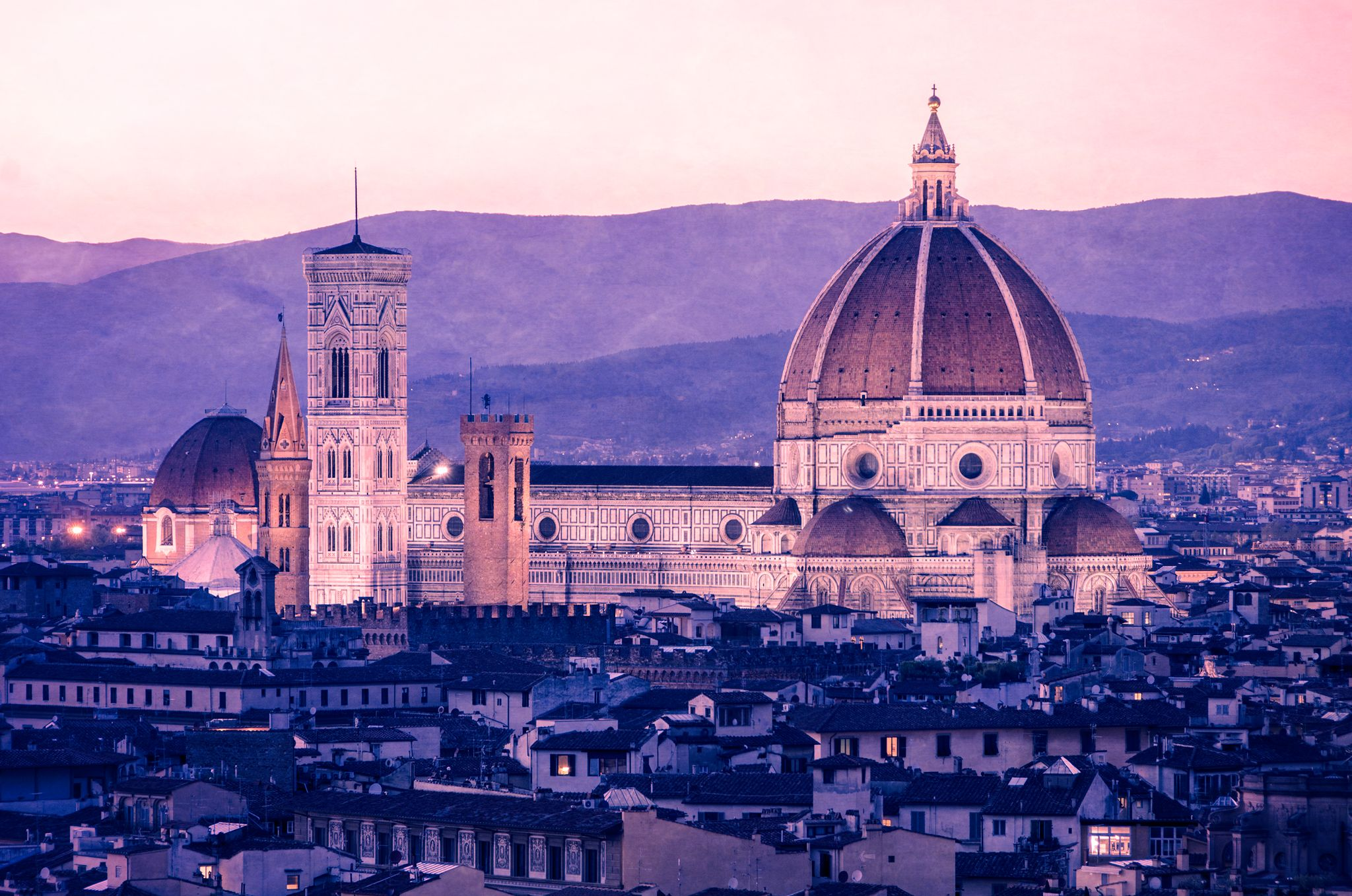Scott-Davenport-Italy-Florence-2014-04-15-0487-PlumCrazy.jpg