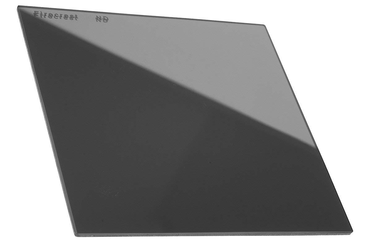 Formatt-Hitech Firecrest ND 1.2 (4 stop) ( Amazon )
