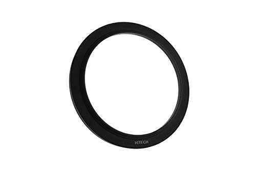 Formatt-Hitech Adapter Ring ( Amazon )