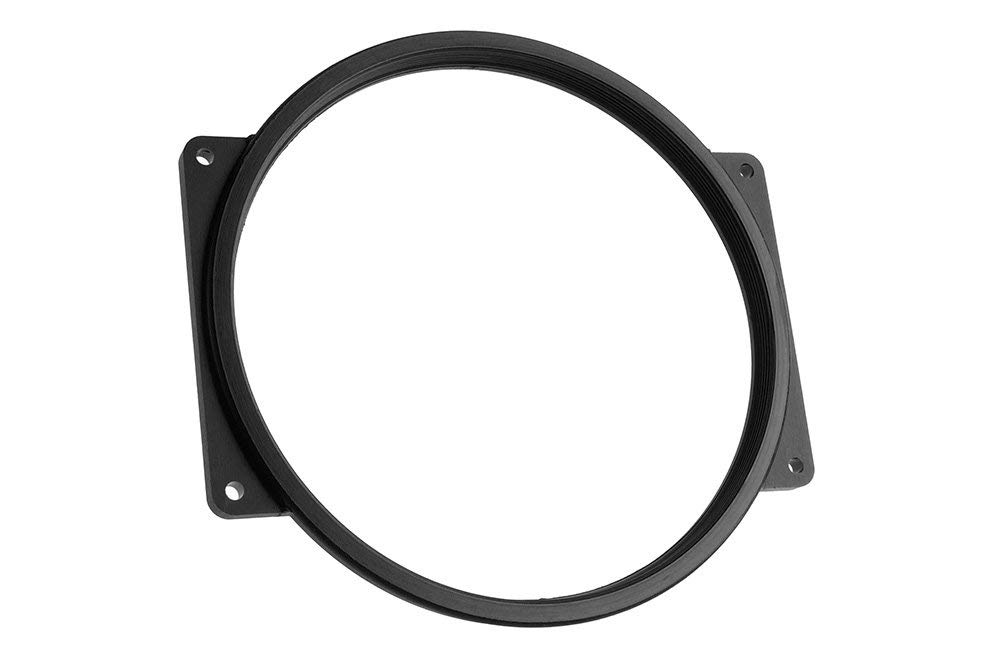 Formatt-Hitech Polarizer Ring ( Amazon )