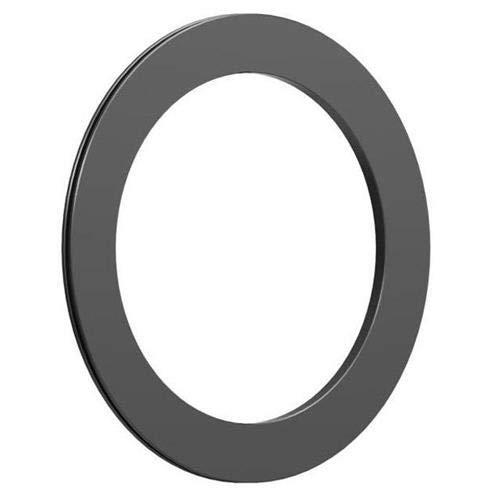 Haida M10 Adapter Ring ( Amazon )