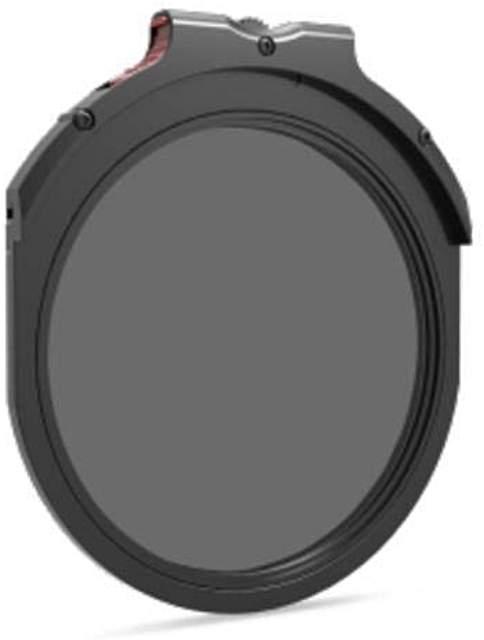 Haida M10 Drop-In Filters ( Amazon )