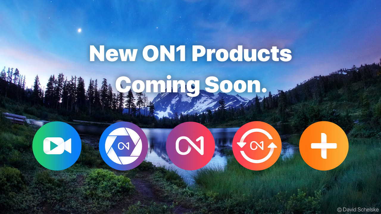 new-on1-products.jpg