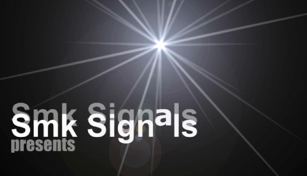 smk signals presents logo.png