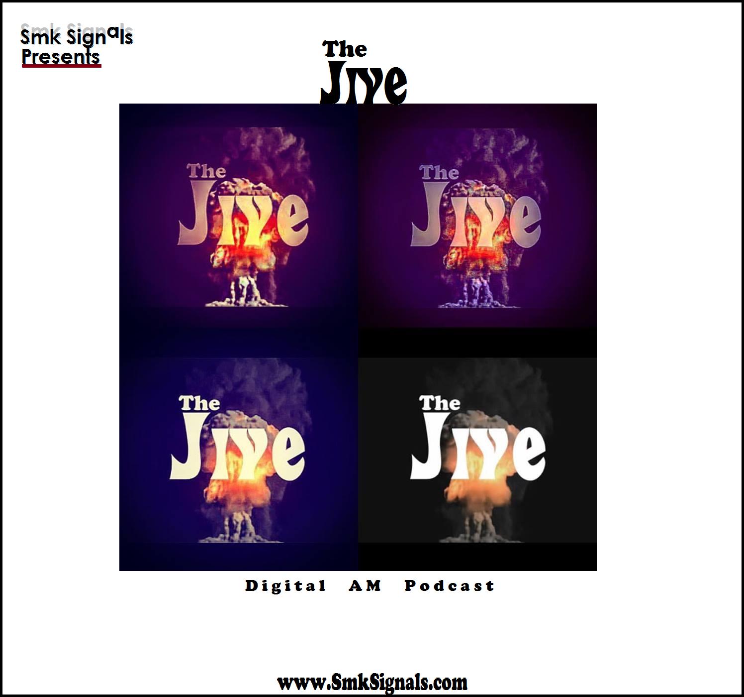 the jive pod logo 2.png