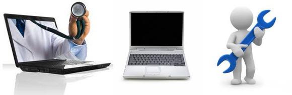 laptoprepair.jpg