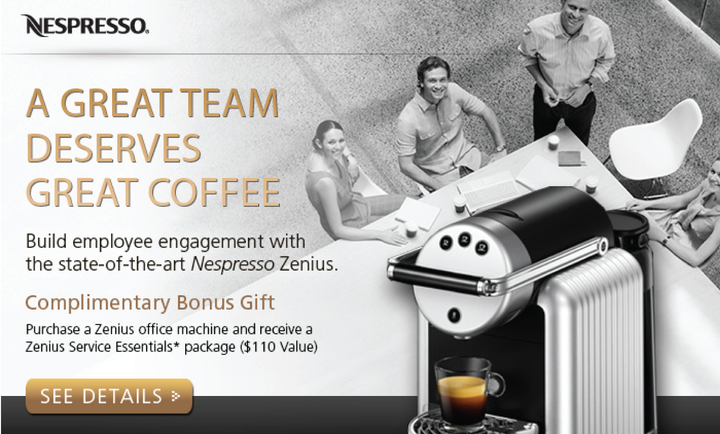Nespresso-for-Employee-Engagement-01