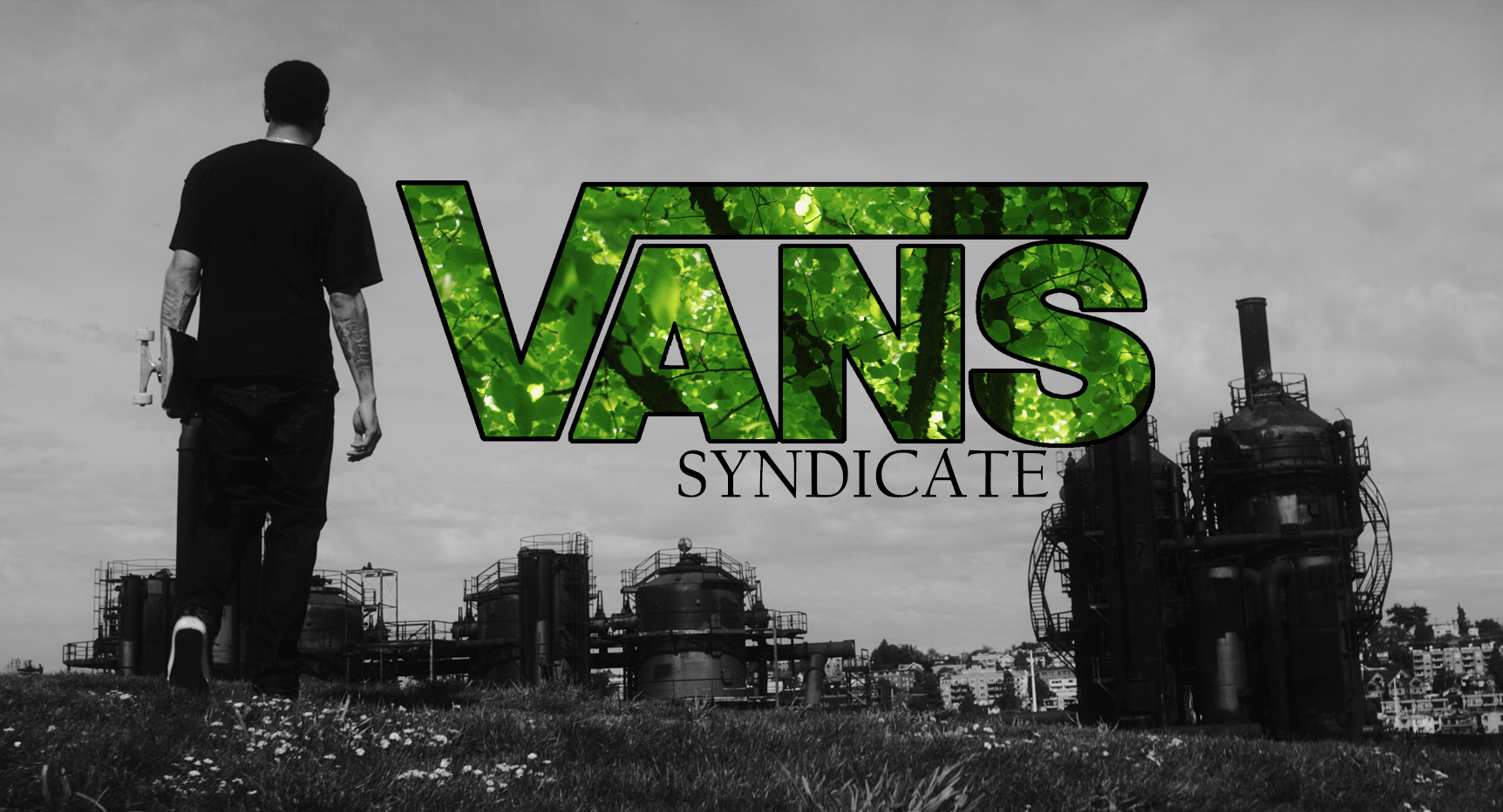 CoverShot_Vans.jpg