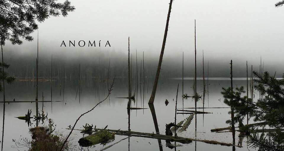 ANOMIA [prod]
