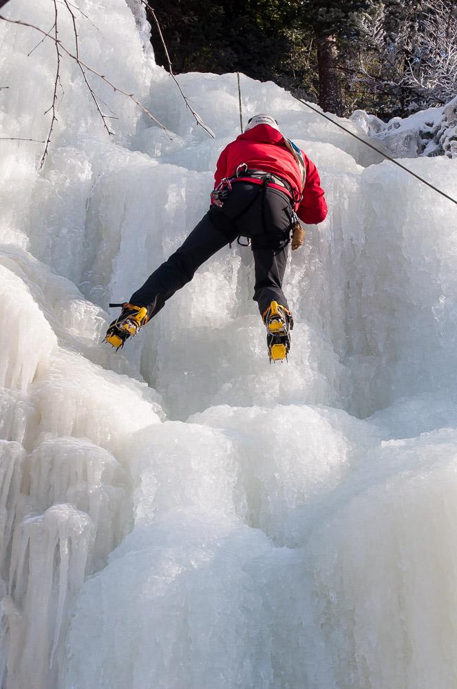 Smuggs Ice Climb-130.jpg