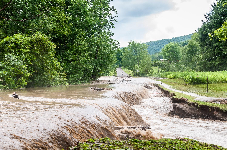 huntington flood 2013-008.jpg