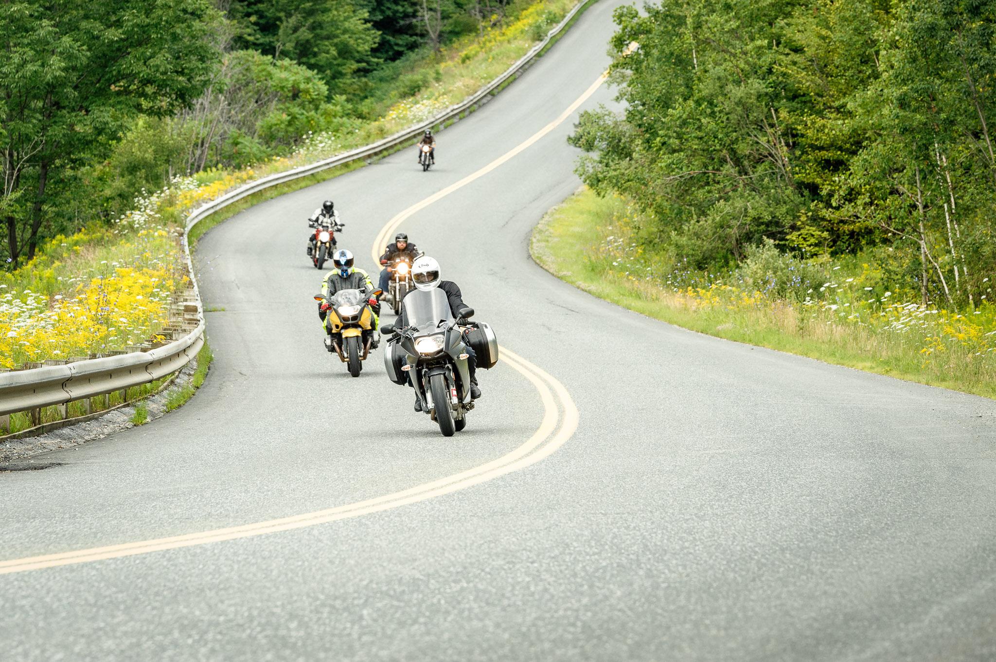 Road Pitch 2015 CF3-182-Edit.jpg