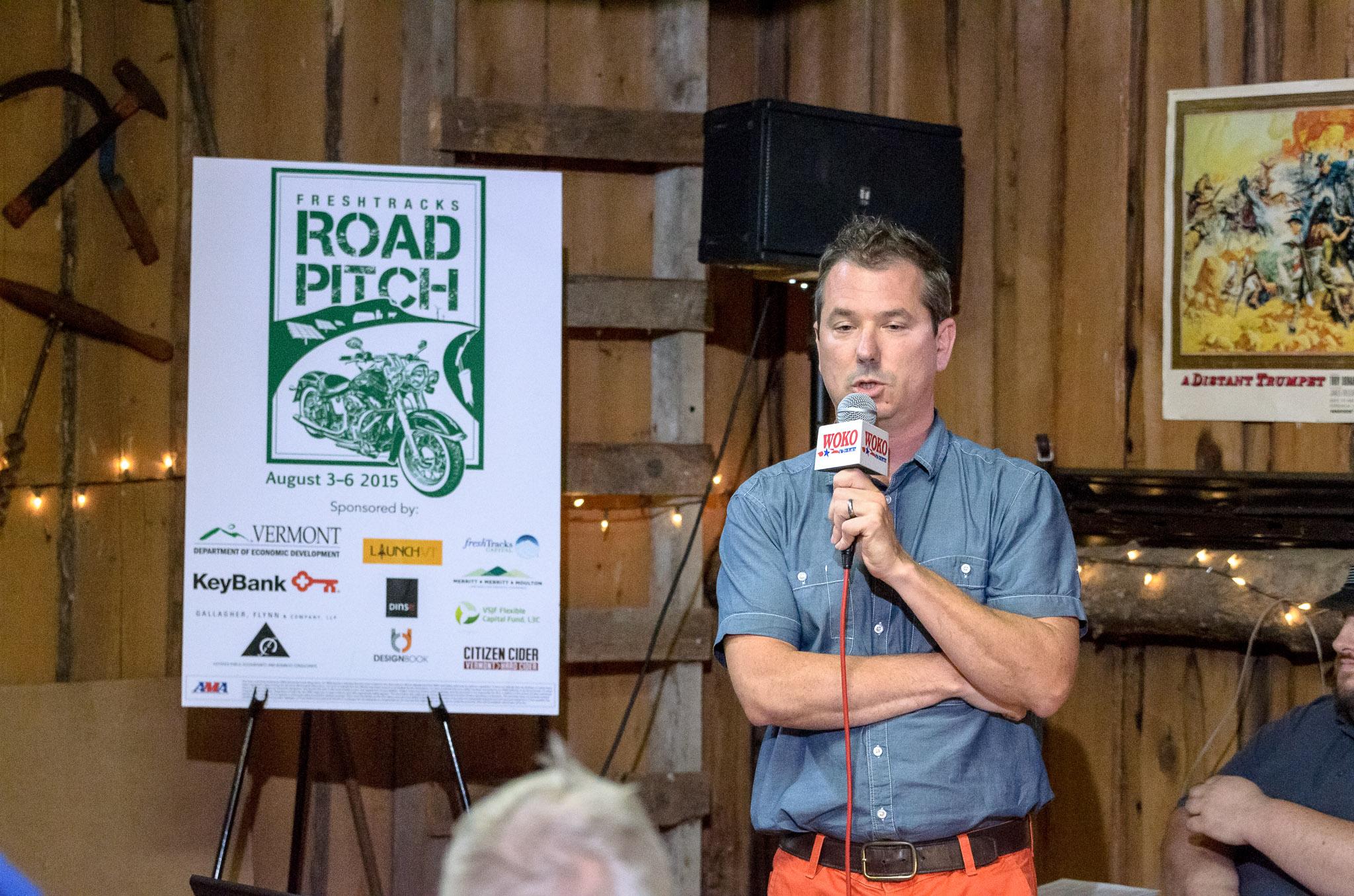 Road Pitch 2015 CF4-145-2.jpg