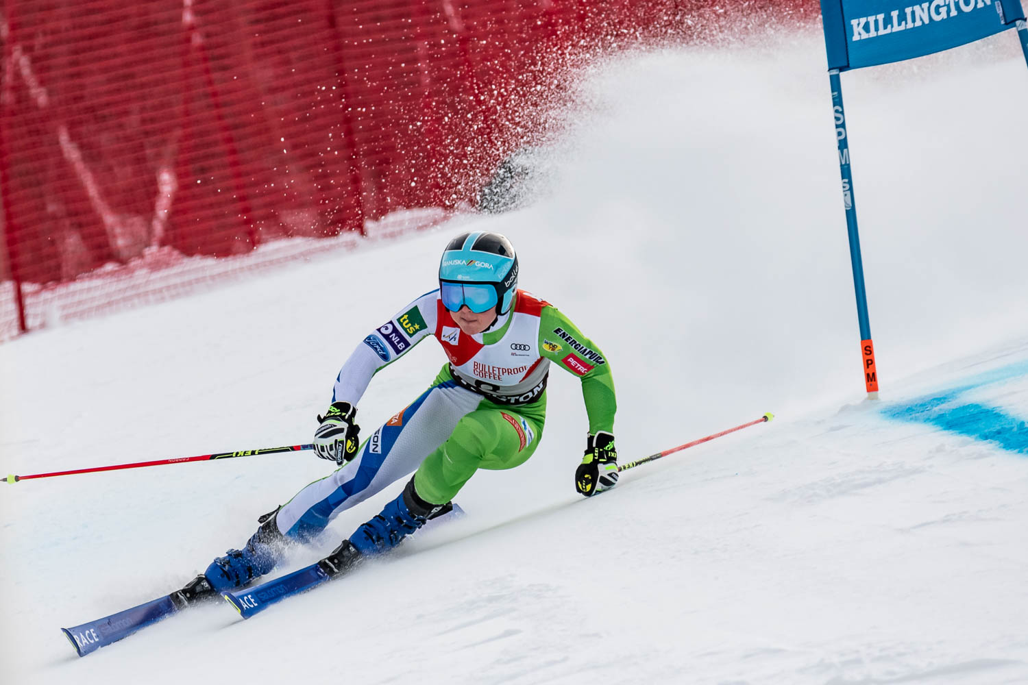 Killington World Cup 2018-504935.jpg
