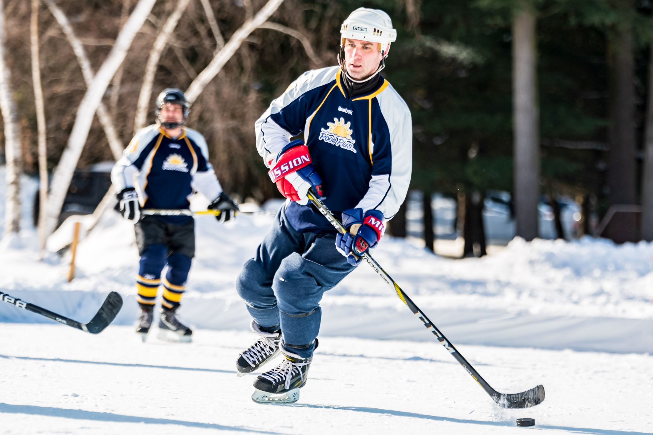 ADK Hockey-507913.jpg