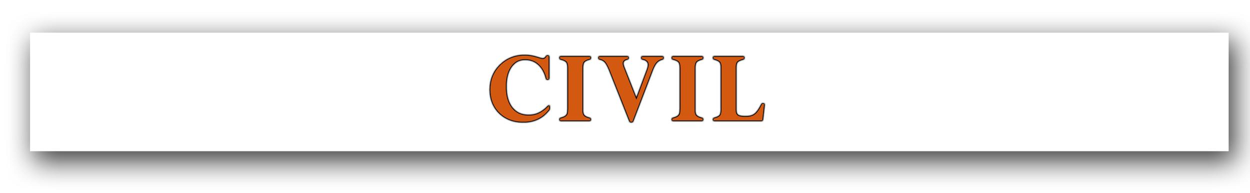 Civil 2 copy.jpg