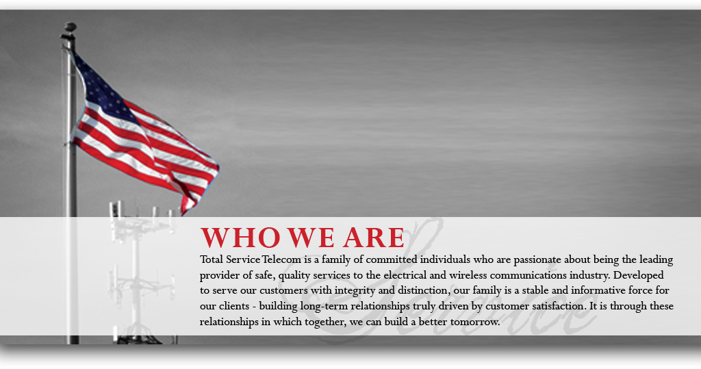 Website Mock Up - Who We Are copy.jpg