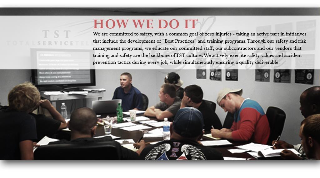 Website Mock Up - How We Do It copy.jpg