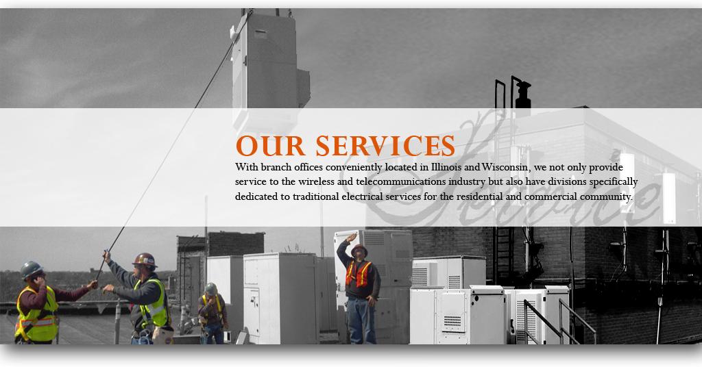Website Mock Up - Our Services copy.jpg