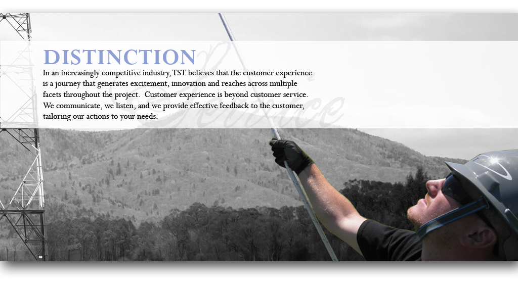 Website Mock Up - Distinction copy2.jpg
