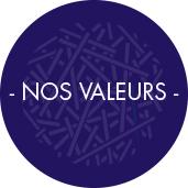 nos-valeurs.jpg