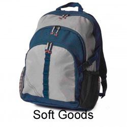 softGoods2016.jpg