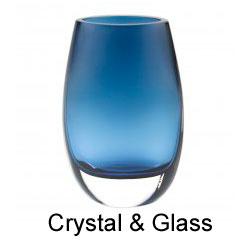 crystal_glass2016.jpg