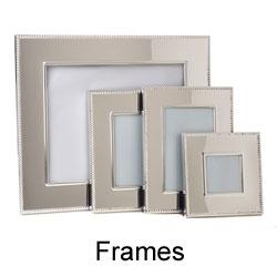 frames2016.jpg