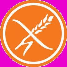 glutenfri_trans[1].png