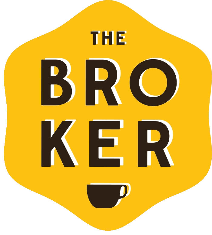 TheBroker_Yellow.png