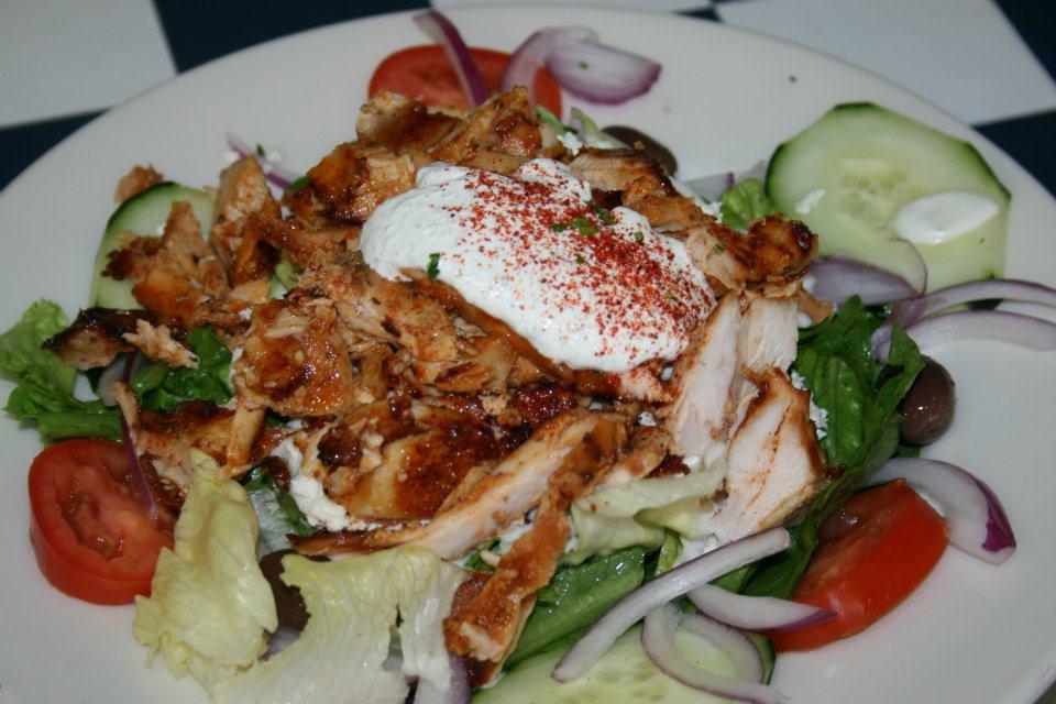 chicken feta salad.jpg