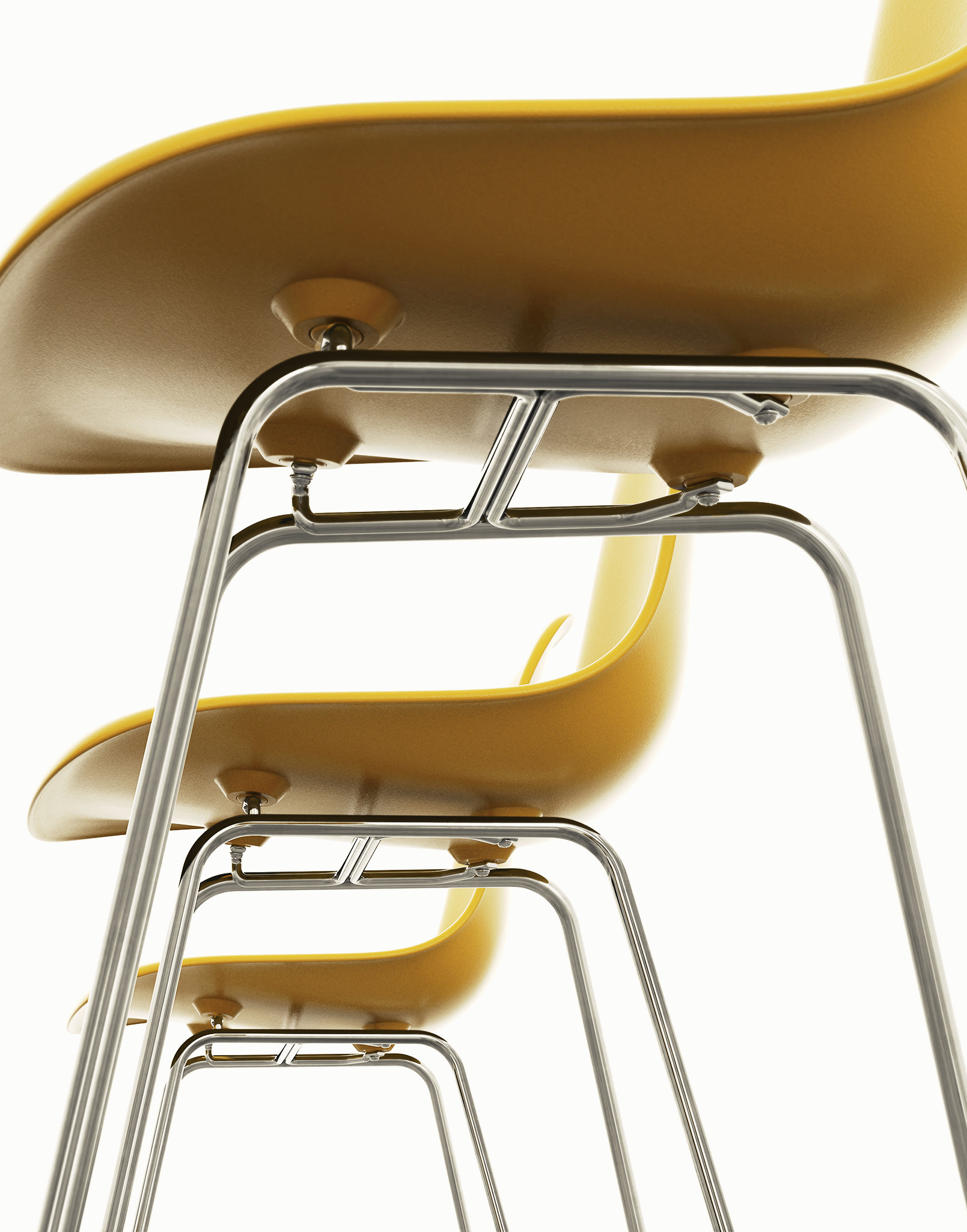 030Eames_Yellow.jpg