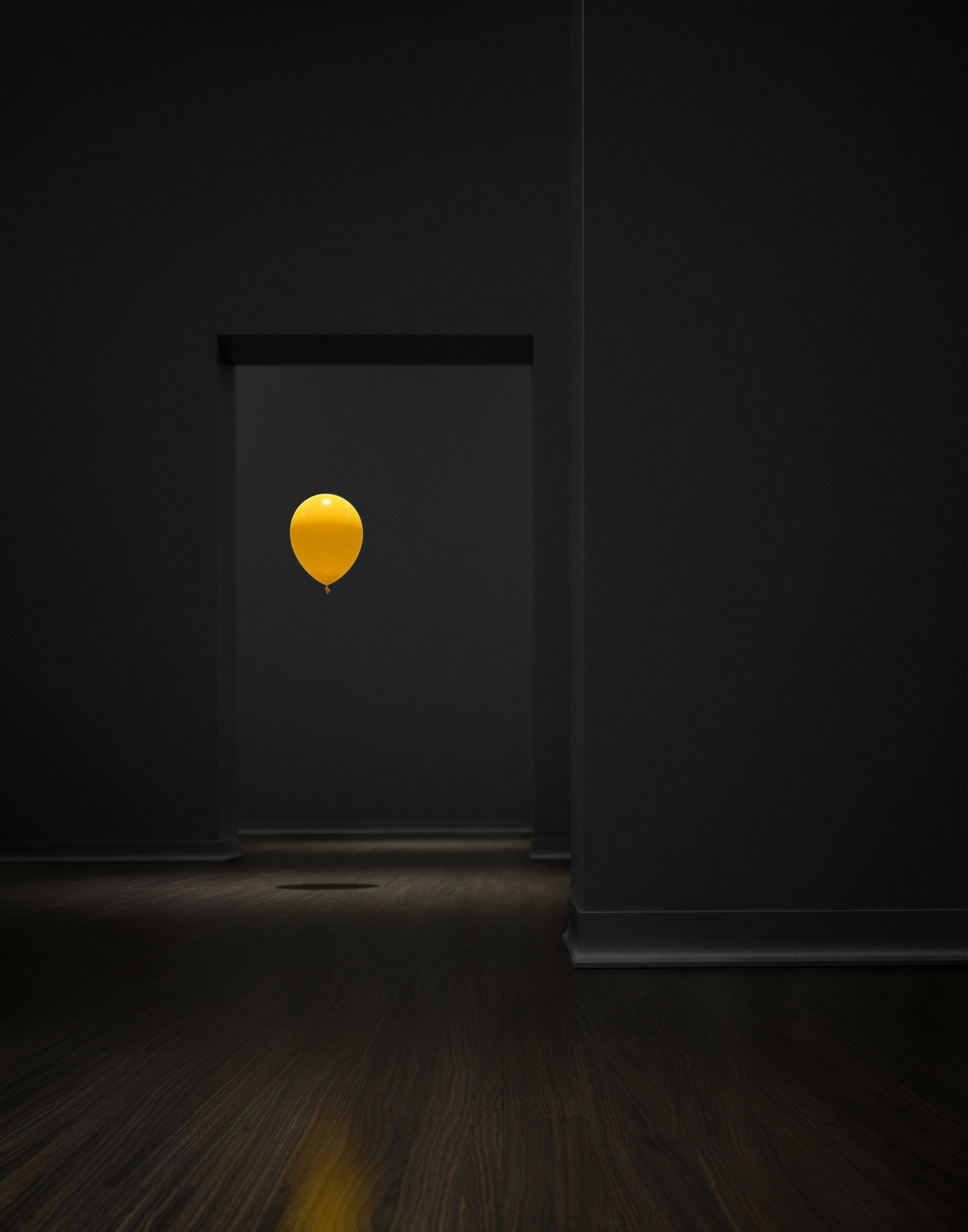 055Art_Gallery_Balloon.jpg