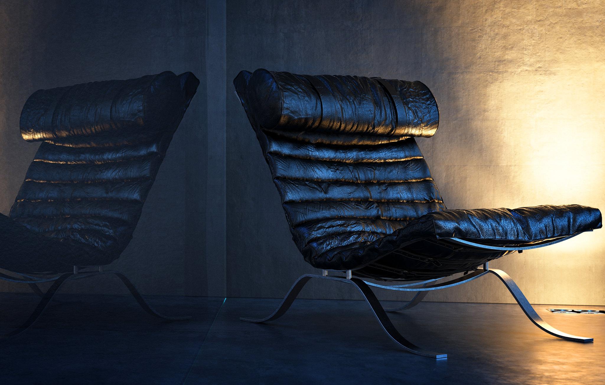046EL_Chair.jpg