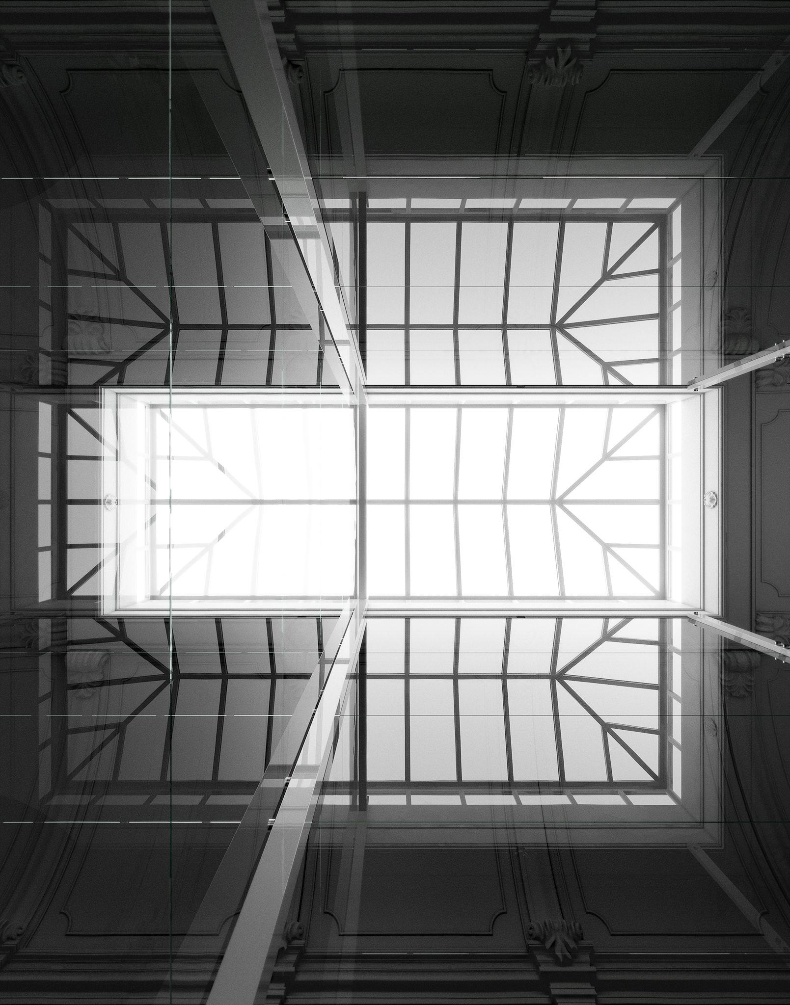 047EL_Skylight.jpg