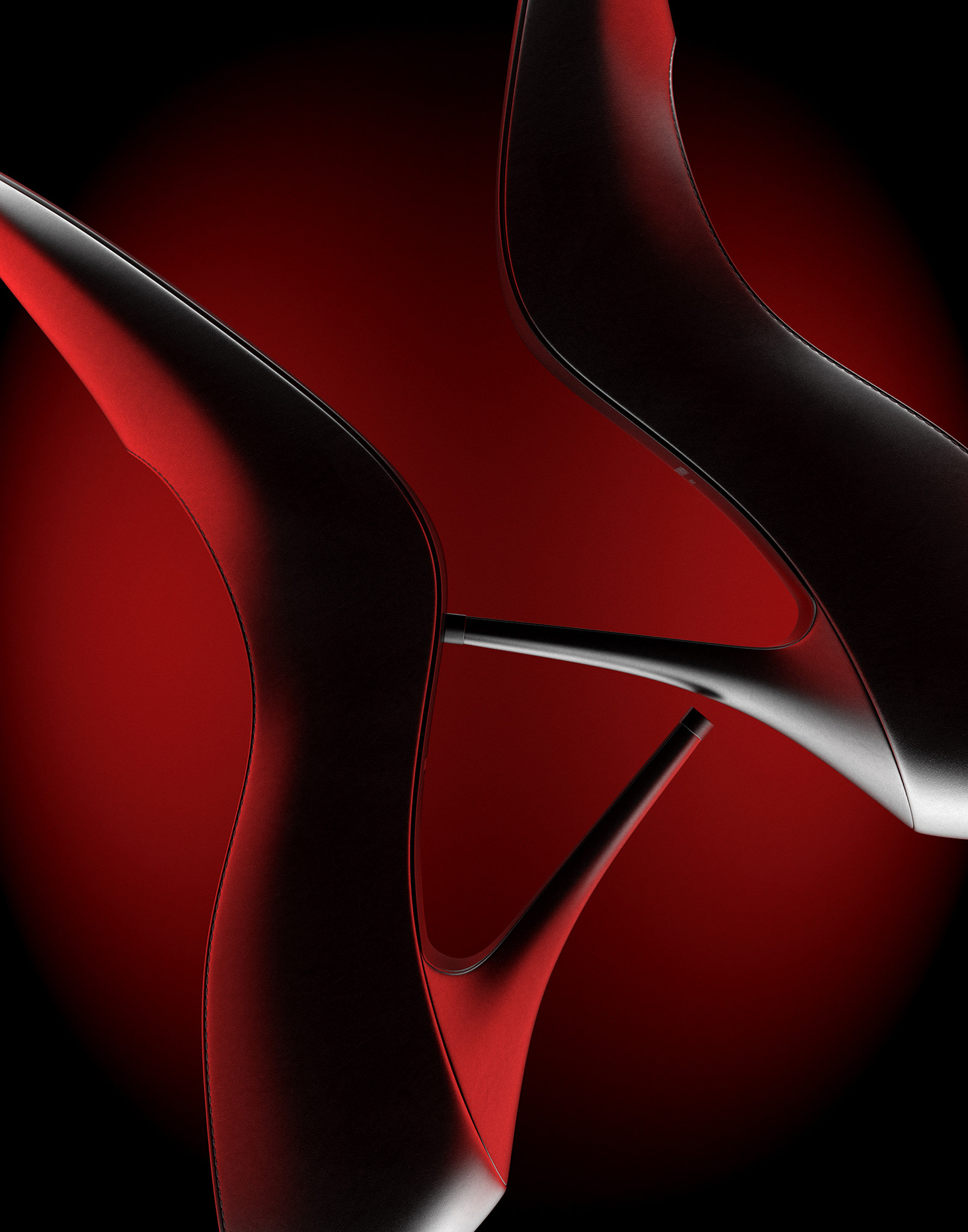 76YSL_Shoes_1.jpg
