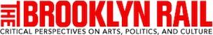 The_Brooklyn_Rail_logo-.jpg