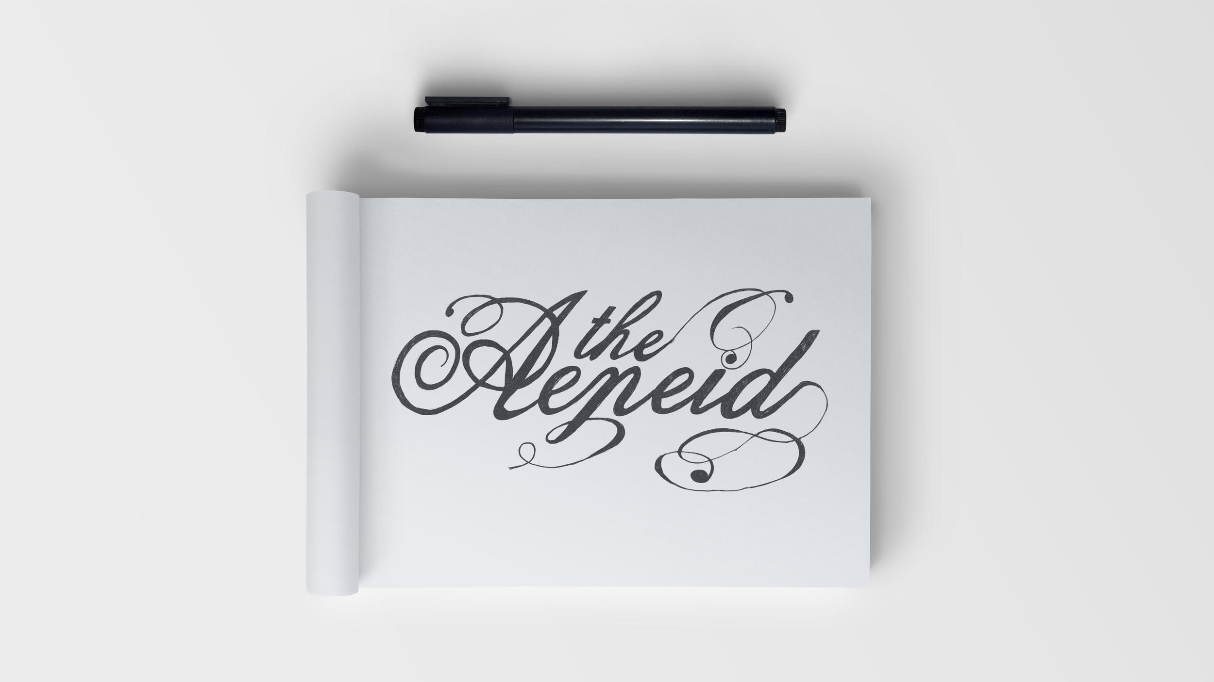 aeneid-sketch.png