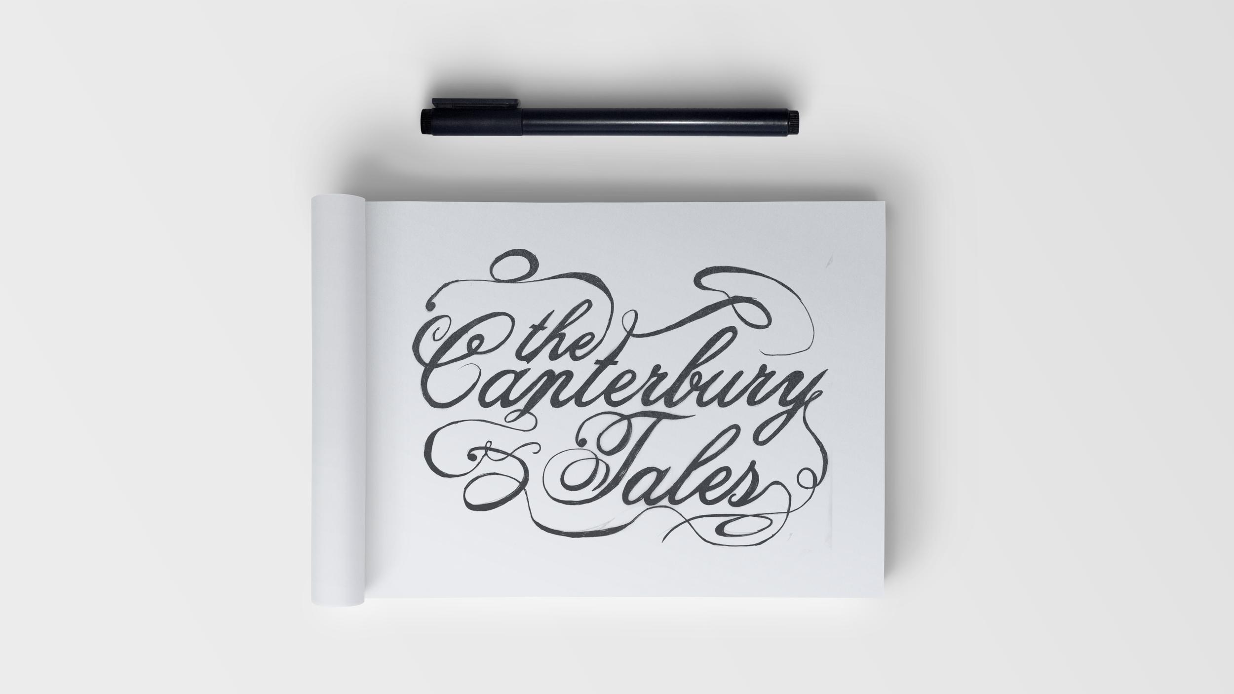 canterbury-sketch.png