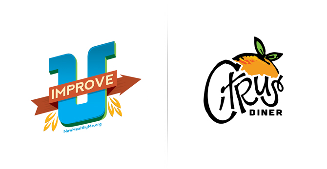 logo_CITRUS-IMRPOVE_o.jpg