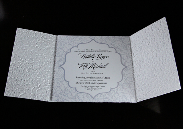 formal-wedding-invite_o-1.jpg