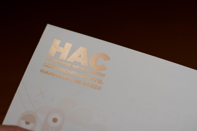 HAC-Mailer-7.jpg